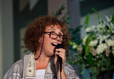 Yom Kippur 2011