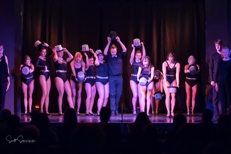 St_Annes_Musical_Productions_2019_200.jpg