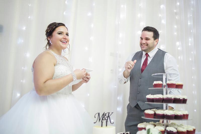 Marissa & Kyle Wedding (502).jpg