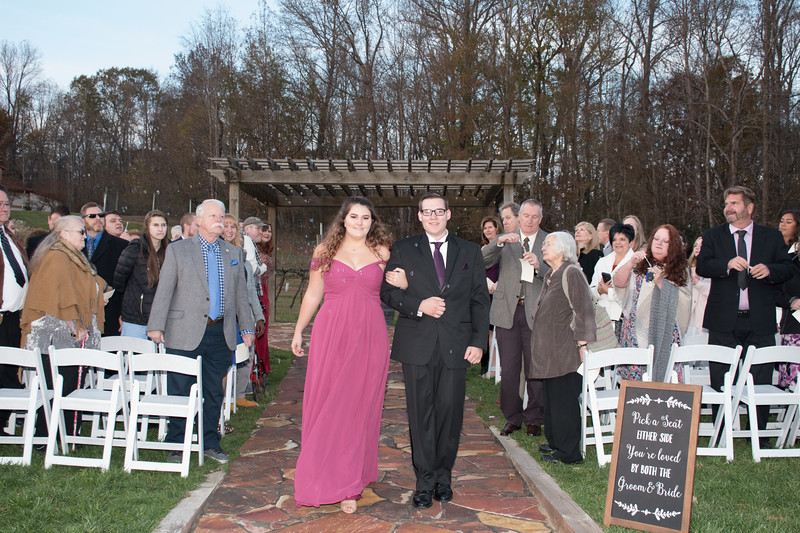LadnerWedding-594.jpg