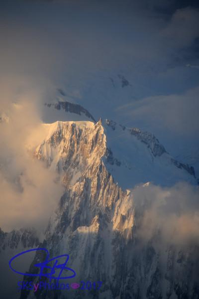 Alps_3055.jpg