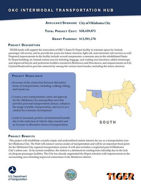 TIGER_2013_FactSheets_1_Page_26.jpg