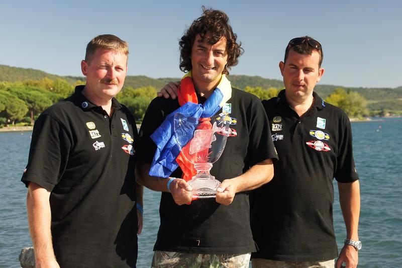 WCC_winners_2012 058