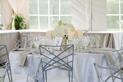 8-27 Mystic Image Wedding