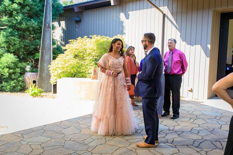 Neelam_and_Matt_Gurdwara_Wedding-1606.jpg