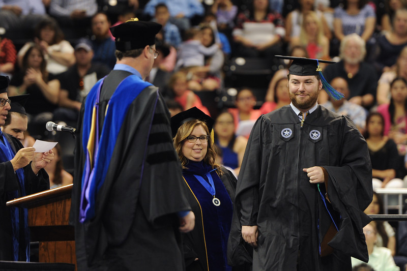 051416_SpringCommencement-CoLA-CoSE-0207-2.jpg