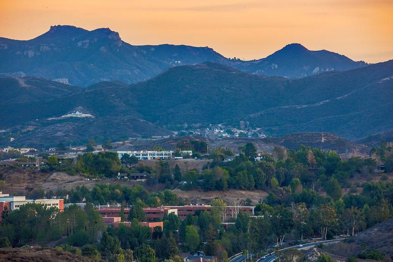Mountains Views-2.jpg