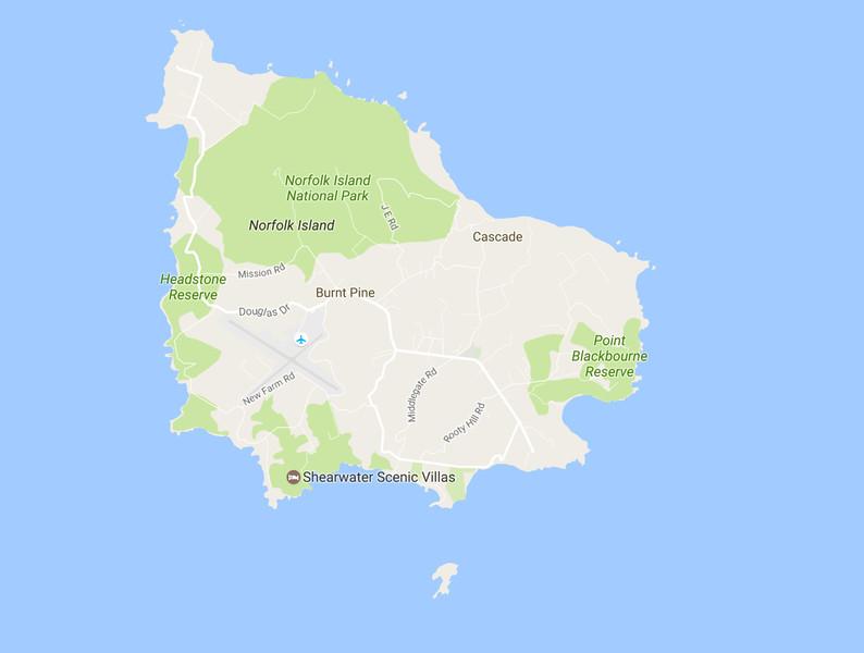 Norfolk Island Map.jpg