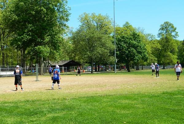 Memorial Day weekend softball.jpg