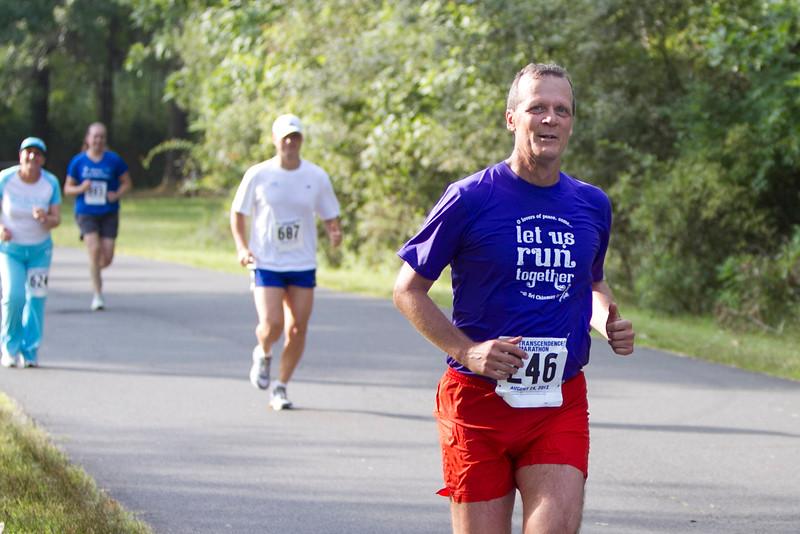 marathon:12 -327.jpg