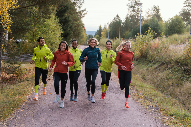 RUN_TRAIL_SS20_SWEDEN_MORA-6036.jpg