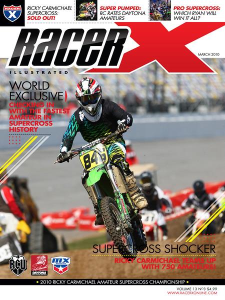 Cory Racerx.jpg
