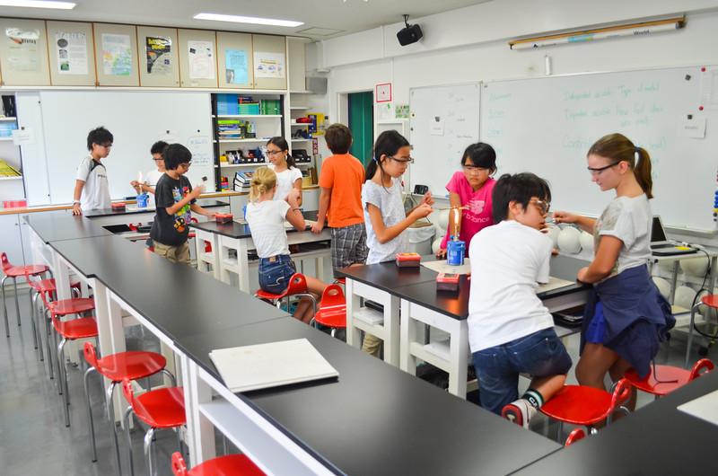Midde_School_October_2014-49.jpg