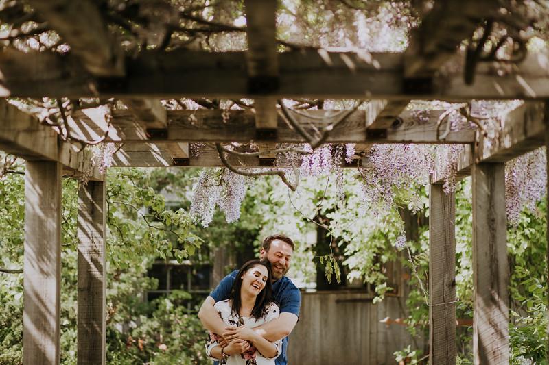 Kayce&Chris-11.jpg