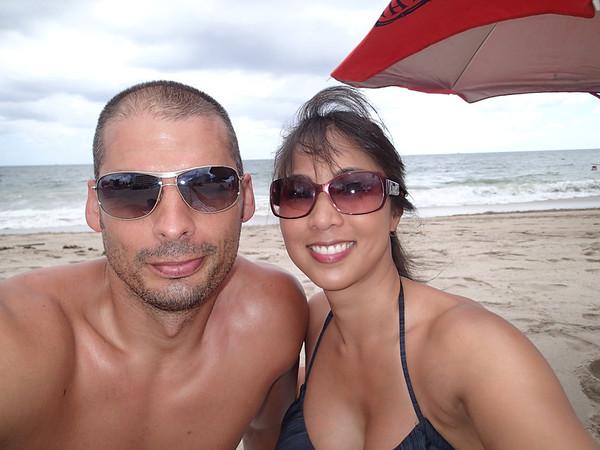 Pompano Beach 09.20.13