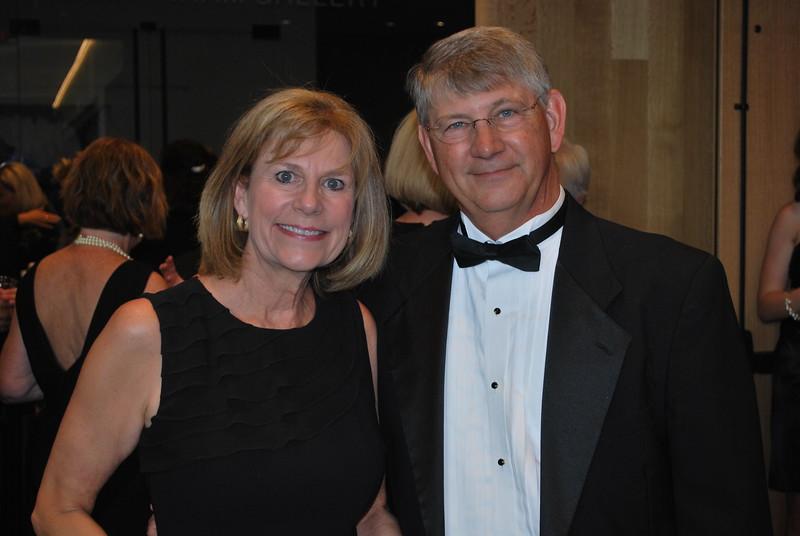 Catherine & Joe Ross.JPG