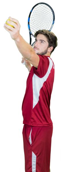 NMSU_Athletics-7751_2.png