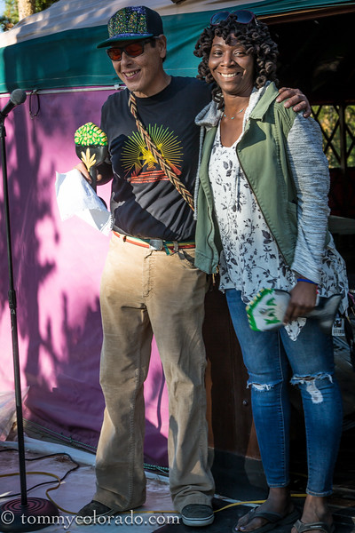 cannabiscup_tomfricke_160917-2483.jpg