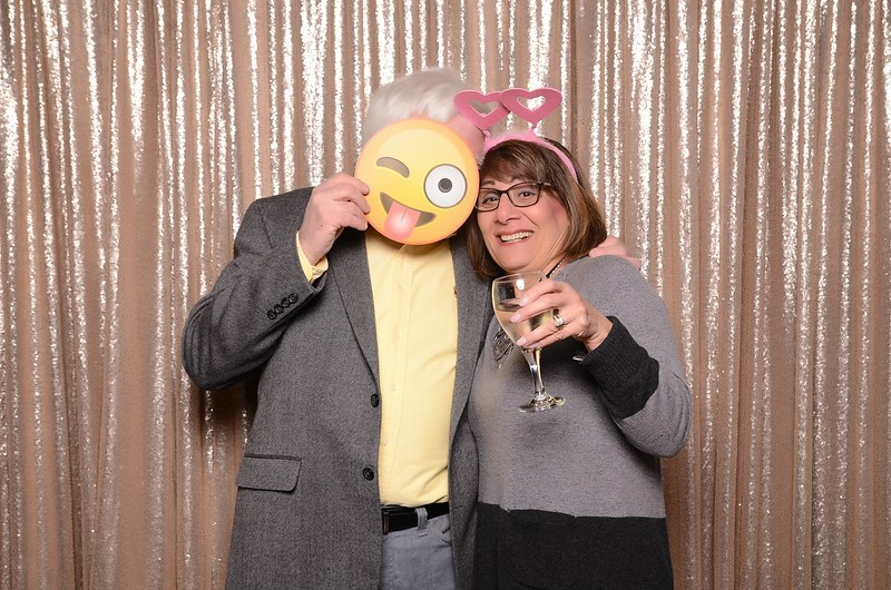 20180324_MoPoSo_Seattle_Photobooth_Number6Cider_Thoms50th-30.jpg