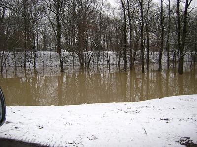 0802 Flood
