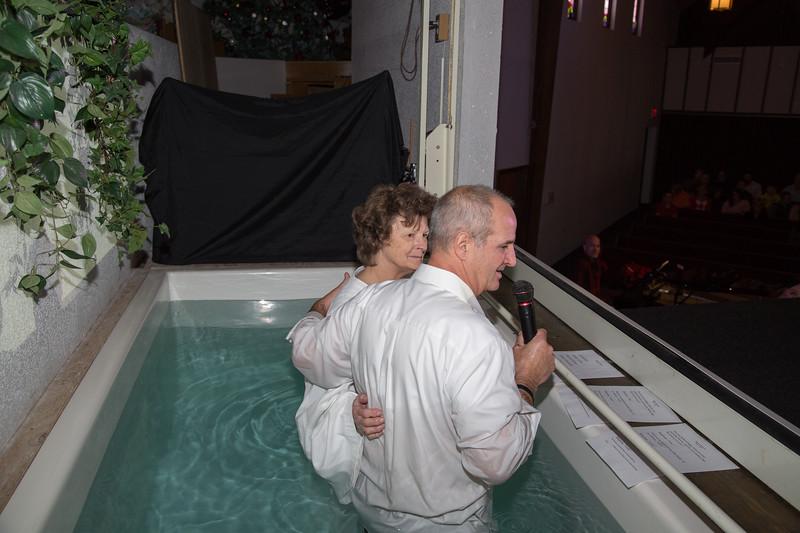 Baptism- 031_.jpg