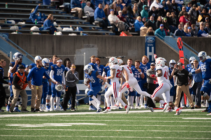 11_03_18_Indiana_State_vs_South_Dakota-8236.jpg
