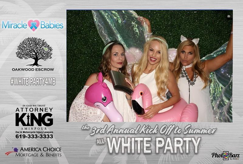 1-White party pics12.jpg