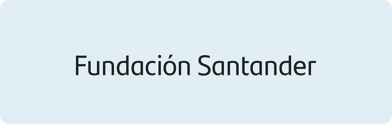 Fundación Santander