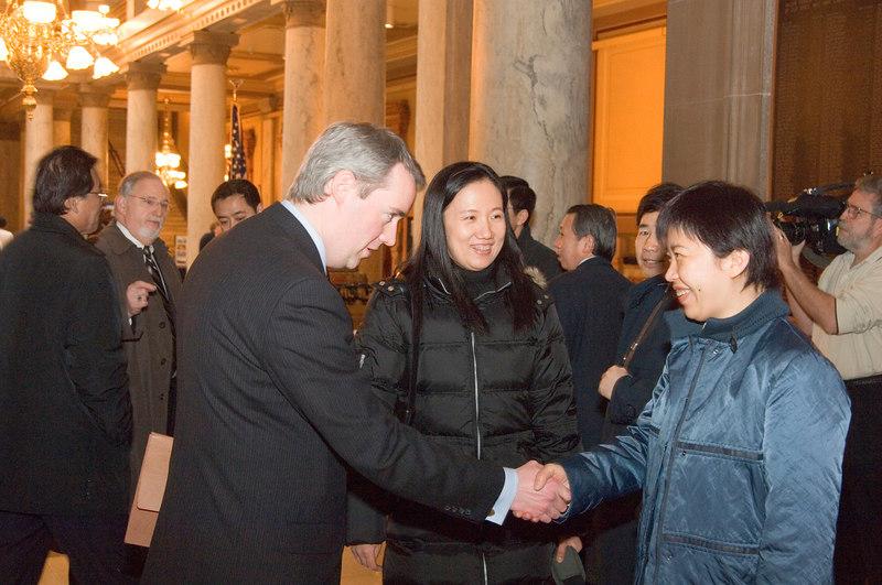 2007_china_delegation_statehouse_tour_lt_gov_0090.JPG