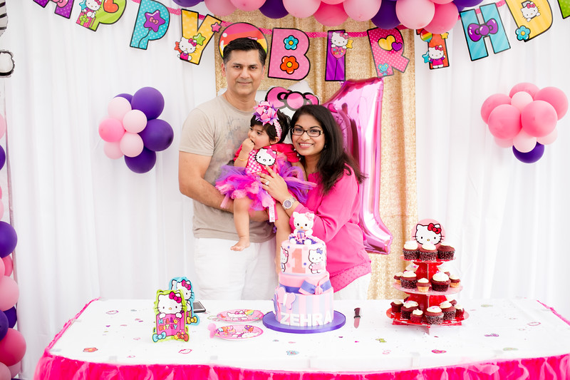 Paone Photography - Zehra's 1st Birthday-1114.jpg