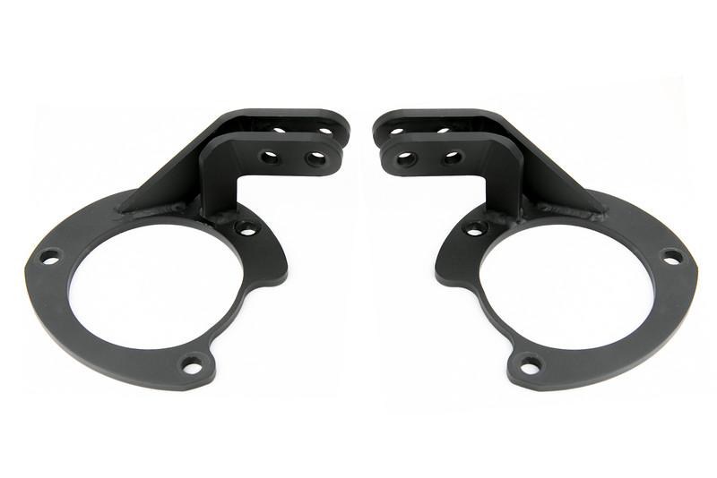 eurotune_gti-fron-stabilizer-mount-brackets.jpg