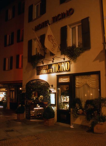Ticino_28.jpg