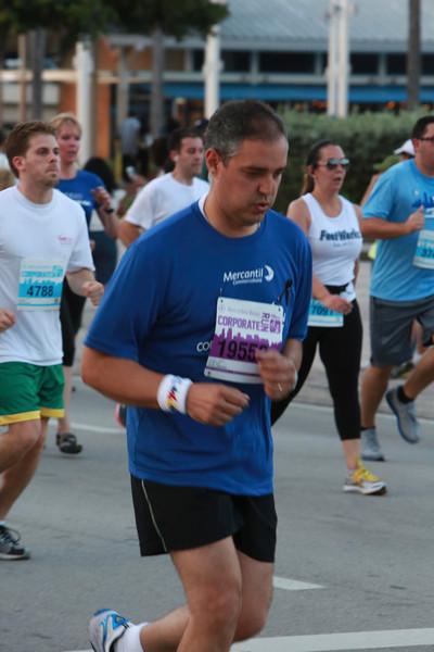MB-Corp-Run-2013-Miami-_D0640-2480612541-O.jpg