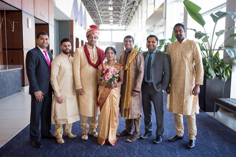 Le Cape Weddings - Bhanupriya and Kamal II-337.jpg