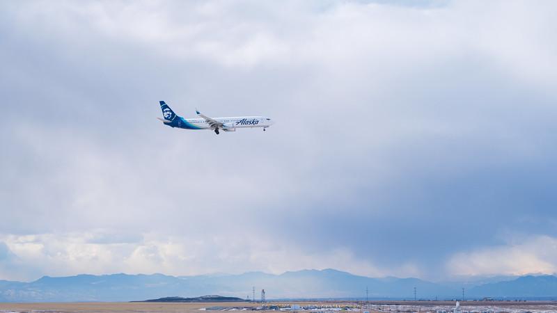 021621_airfield_alaska-003.jpg