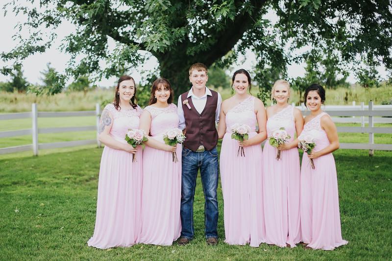 Krotz Wedding-180.jpg