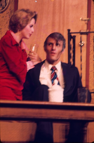 1976_RHLovers_0009.jpg