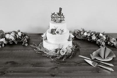 Amy and Ken's Wedding 6/6/2021
