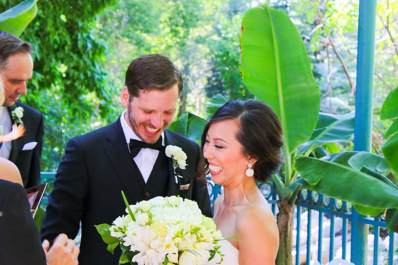 diana-cody-wedding-photography-4.jpg