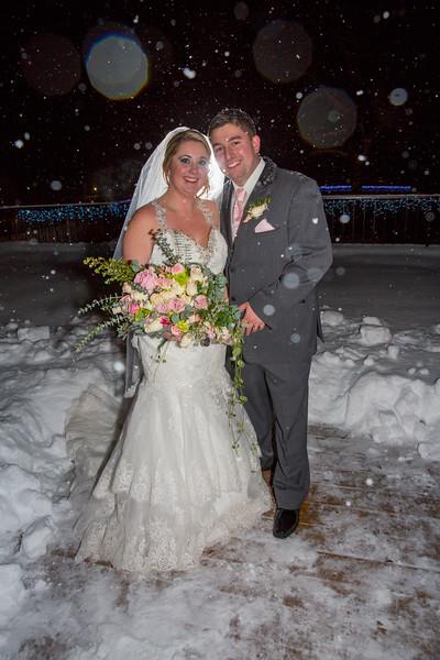Wedding Hb-8.jpg