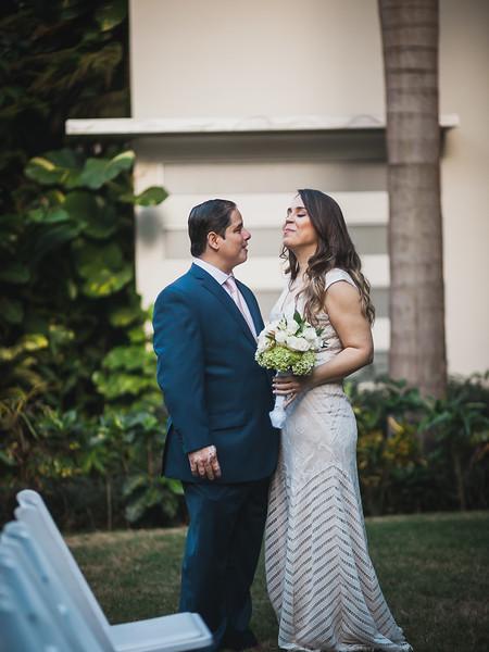 2017.12.28 - Mario & Lourdes's wedding (139).jpg