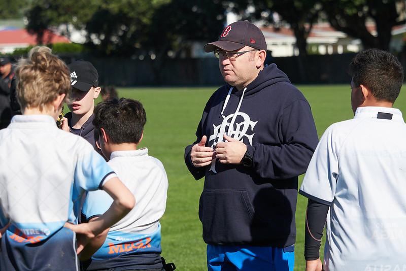 20190831-Jnr-Rugby-058.jpg