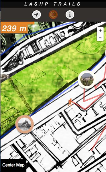 001-PUEBLO MAP 05 B.png