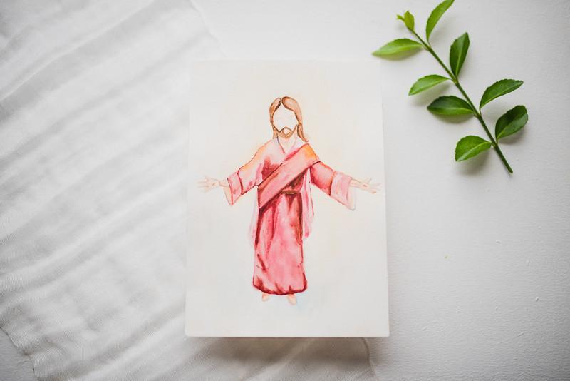 Jesus (2 of 11).jpg