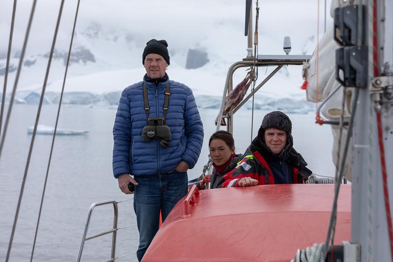 2019_01_Antarktis_02975.jpg