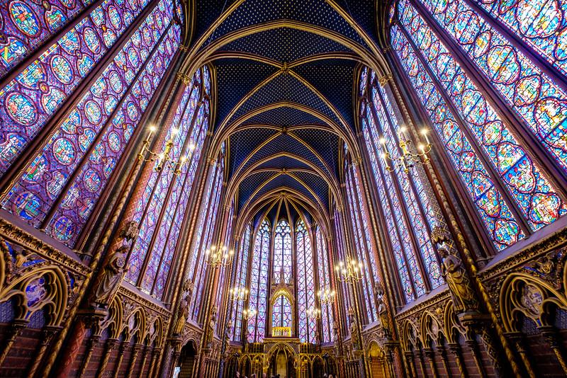 SaintChapel-Paris (1 of 2).jpg
