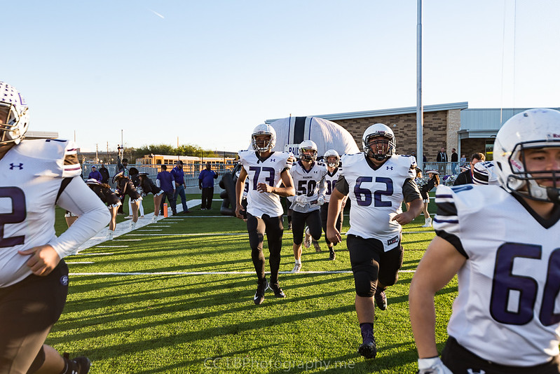 CR Var vs Hawks Playoff cc LBPhotography All Rights Reserved-1311.jpg