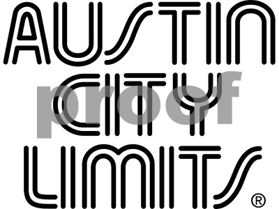 austin-city-limits-creator-bill-arhos-dies-at-80