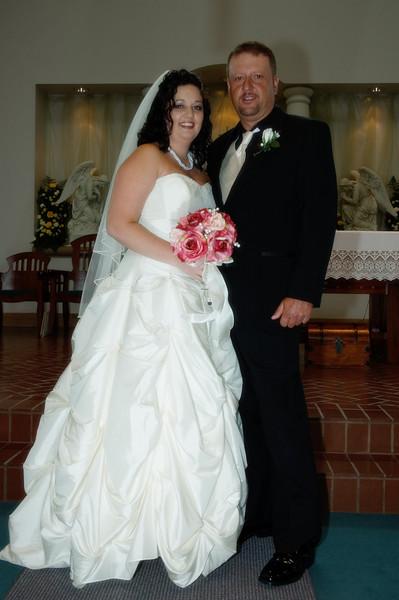 Legendre_Wedding_Ceremony109.jpg