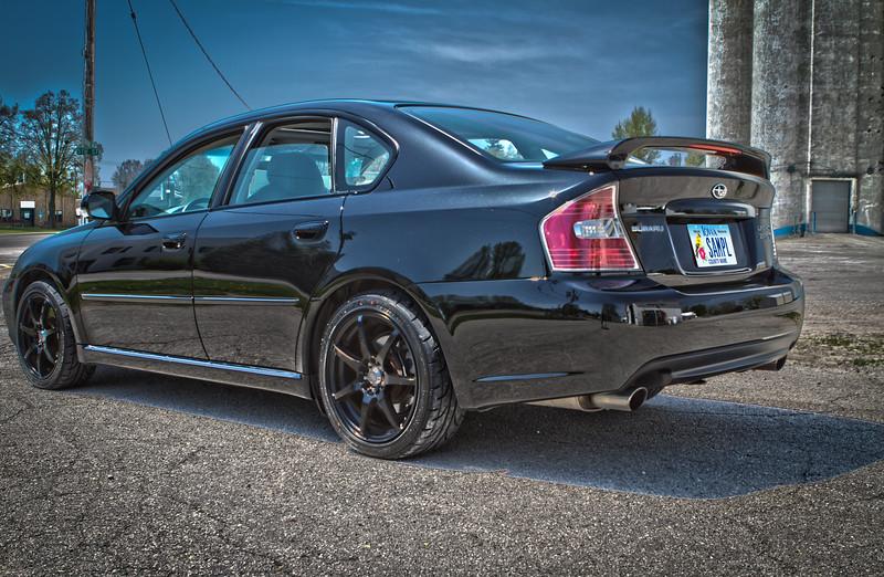 Subaru_2011Detail_NoPlates.jpg